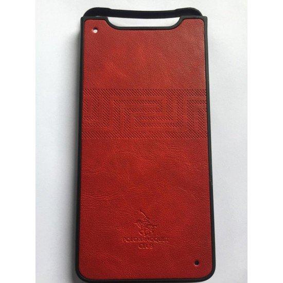 Cover Mbrojtes per Samsung Galaxy A80/A90