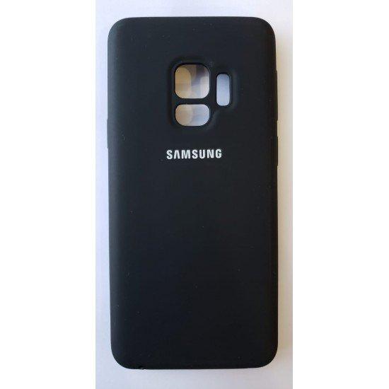 Cover Mbrojtes per Samsung Galaxy S8/ S8 Plus/ S9/ S9 Plus