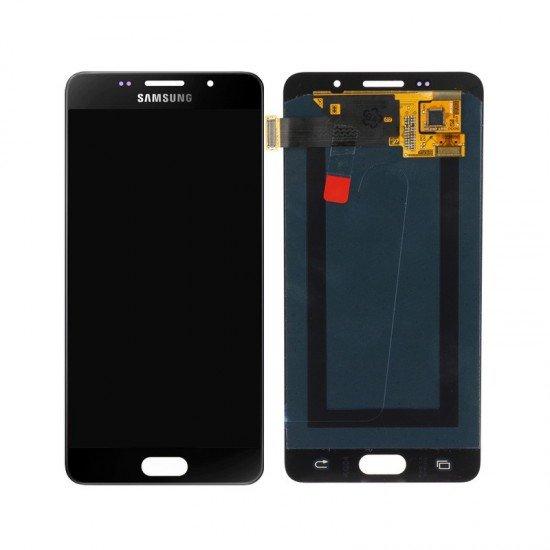 Ekran Origjinal per Samsung Galaxy A5 2016-A510