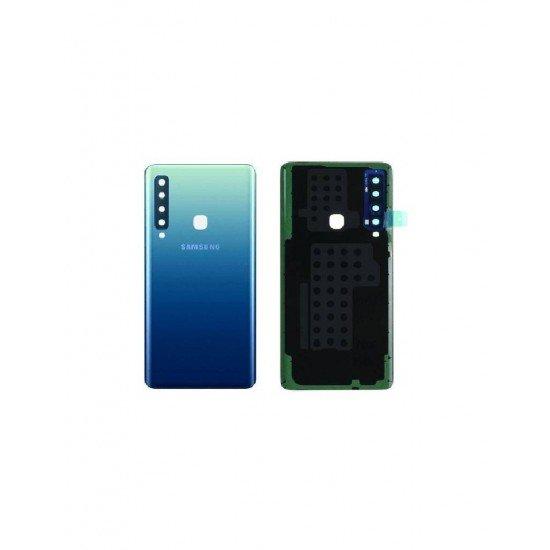 Kapaku Mbrapa per Samsung Galaxy A9 2018