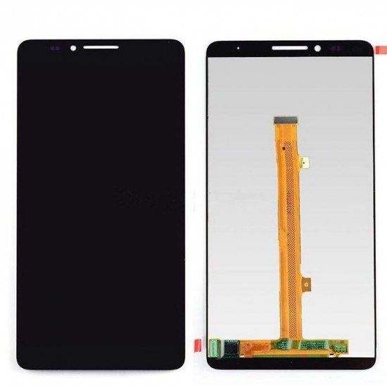 Ekran Origjinal per Huawei Mate 7