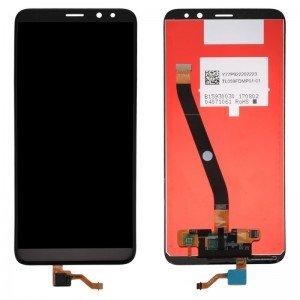 Ekran Origjinal per Huawei Mate 10 lite