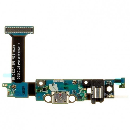 Baze Karikimi per Samsung S6 edge-G925F