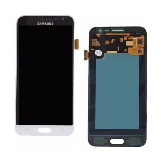 Ekran Origjinal per Samsung Galaxy J3 2016-J320