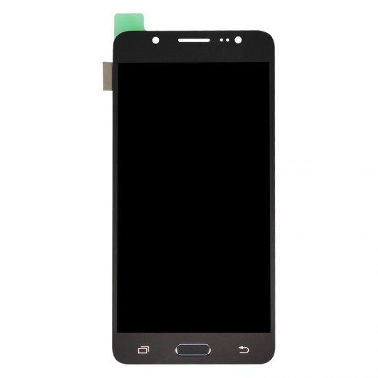 Ekran Origjinal OEM per Samsung Galaxy J5 2016-J510