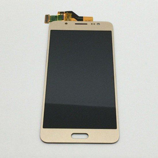 Ekran Origjinal OEM per Samsung Galaxy J5