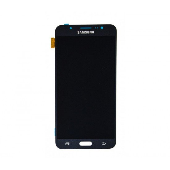 Ekran Origjinal OEM per Samsung Galaxy  J7 2015-J700