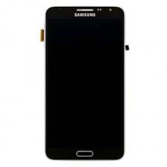 Ekran per Samsung Galaxy Note 3