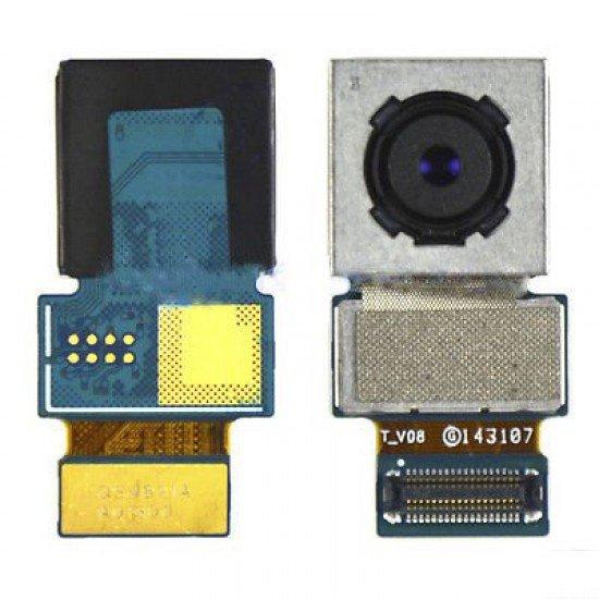 Kamera Mbrapa per Samsung Galaxy Note 4