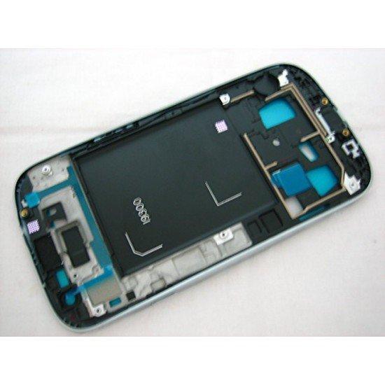 Korniza Para e Ekranit per Samsung Galaxy S3