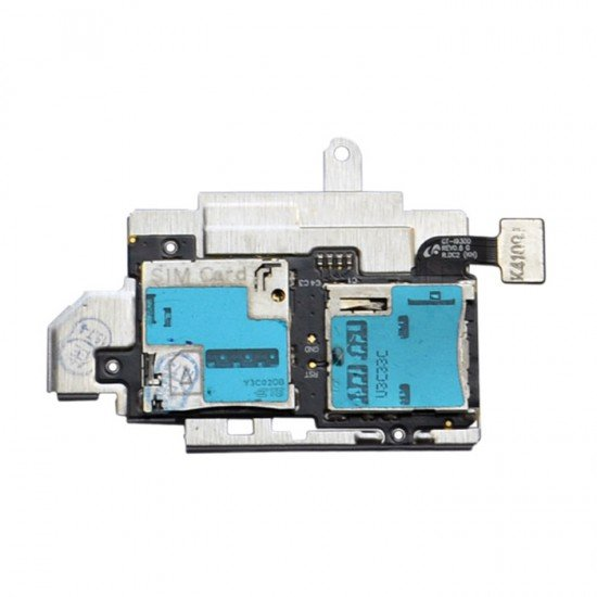 Mbajtesja e Kartes SIM per Samsung Galaxy S3