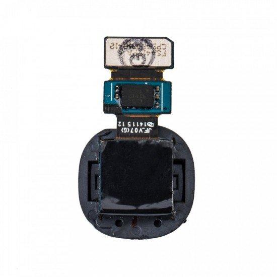Kamera Mbrapa per Samsung Galaxy S4