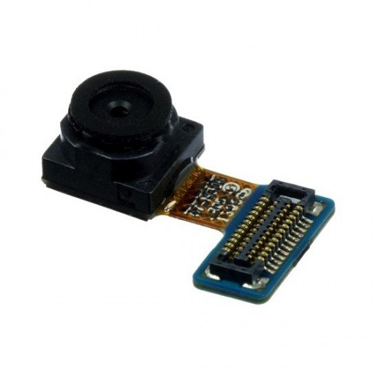 Kamera Para per Samsung Galaxy S4