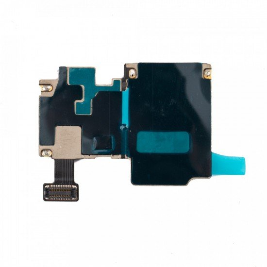 Mbajtesja e Kartes SIM per Samsung Galaxy S4