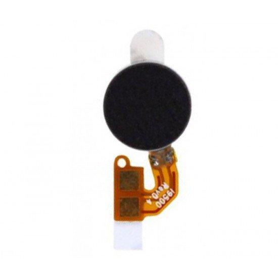 Motorr Vibrimi - Dridhja per Samsung Galaxy S4