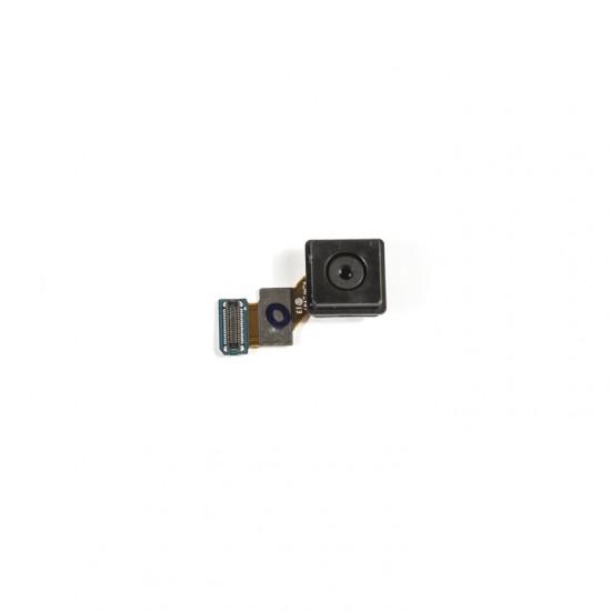 Kamera Mbrapa per Samsung Galaxy S5