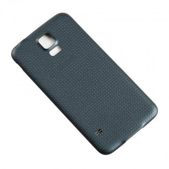 Kapaku Mbrapa per Samsung Galaxy S5