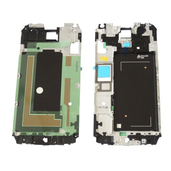 Korniza Para e Ekranit per Samsung Galaxy S5