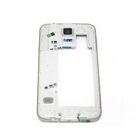 Korniza e Mesit per Samsung Galaxy S5