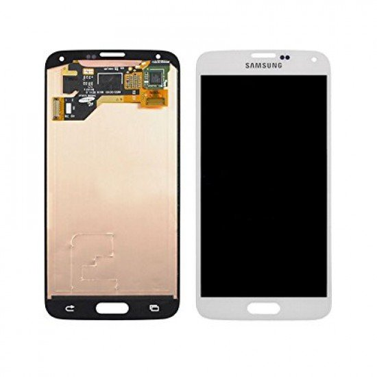 Ekran Origjinal per Samsung Galaxy S5
