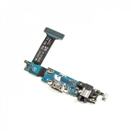 Baze Karikimi per Samsung S6 edge