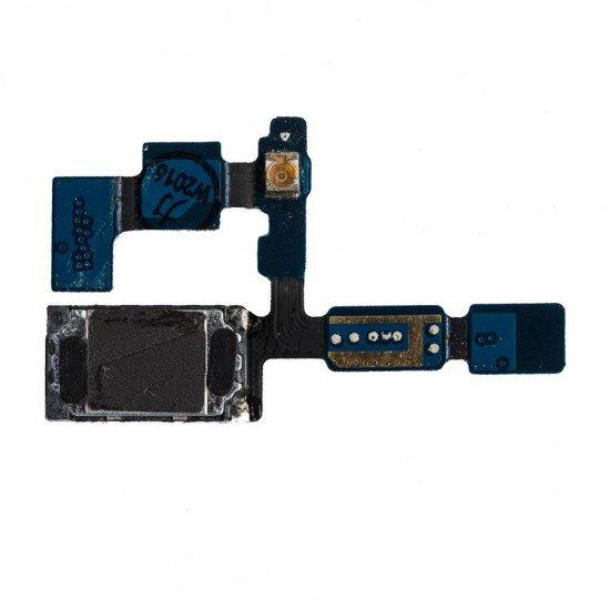 Altoparlant Samsung S6 edge