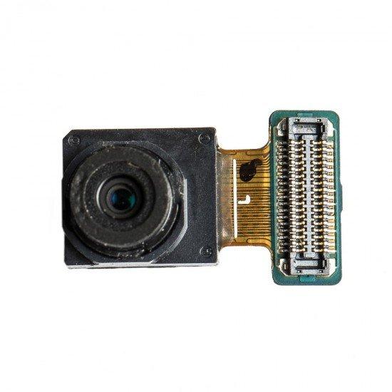Kamera Para per Samsung Galaxy S6 edge