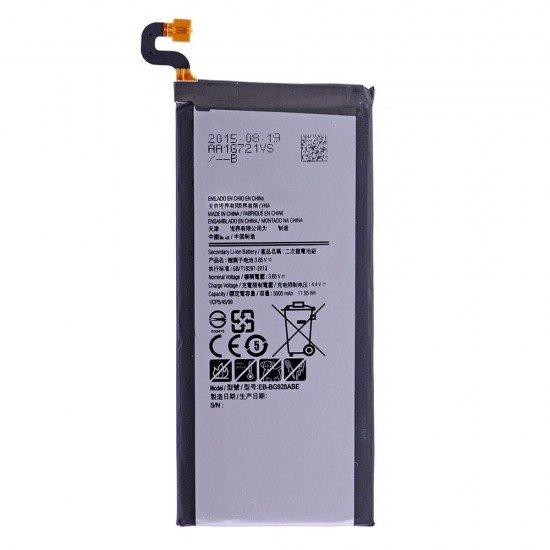 Bateri Samsung Galaxy S6 edge plus