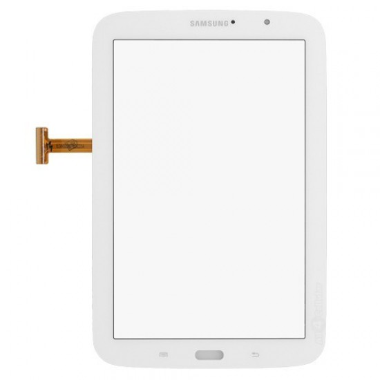 Touch Screen per Tablet Samsung N5100 / WiFi