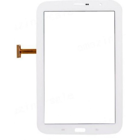 Touch Screen per Tablet Samsung N5110 / 3G