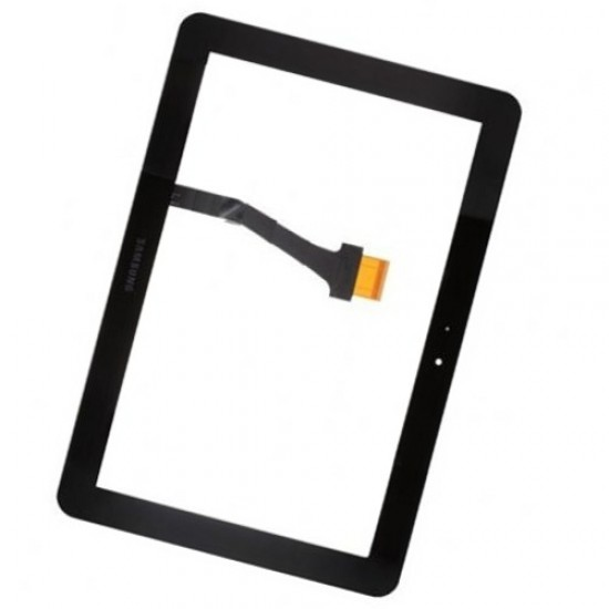Touch Screen per Tablet Samsung N8000