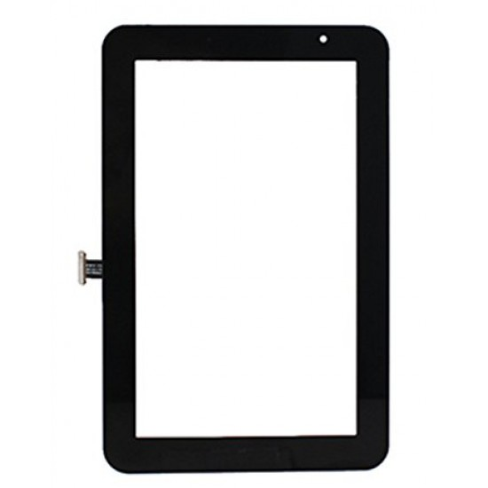 Touch Screen per Tablet Samsung NP3110 / WiFi