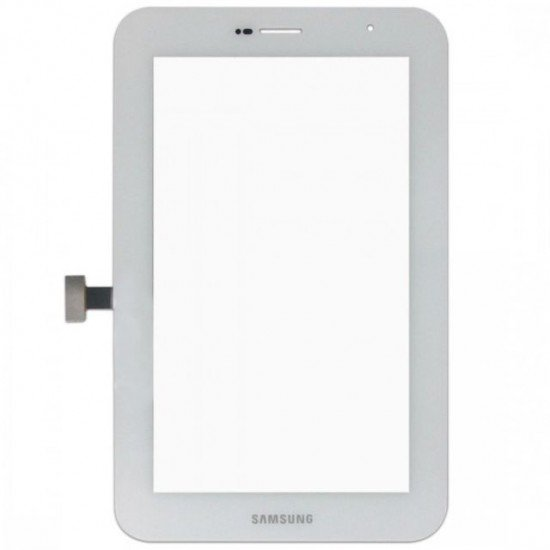 Touch Screen per Tablet Samsung P6200 / P6210