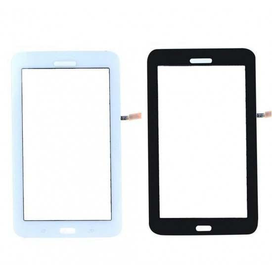 Touch Screen per Tablet Samsung T113