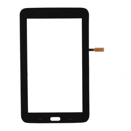 Touch Screen per Tablet Samsung T114