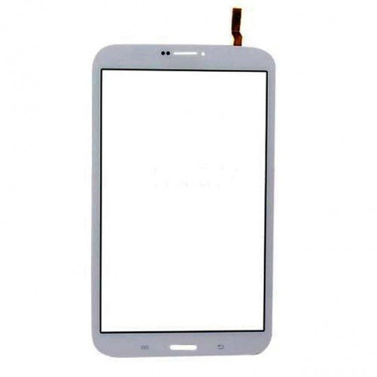 Touch Screen per Tablet Samsung T311 / 3G