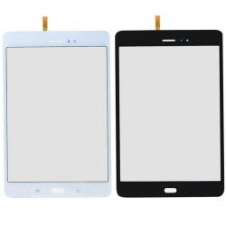 Touch Screen per Tablet Samsung T355 / 3G