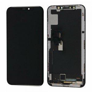 Ekran per iPhone X