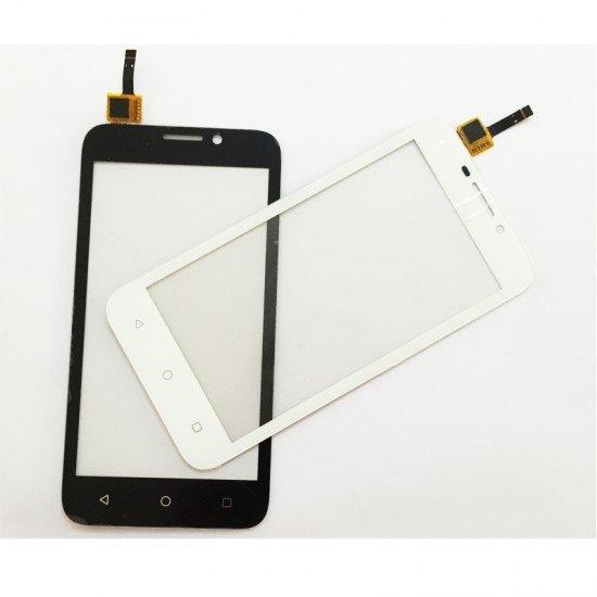 Touch Screen per Huawei Y5-Y560