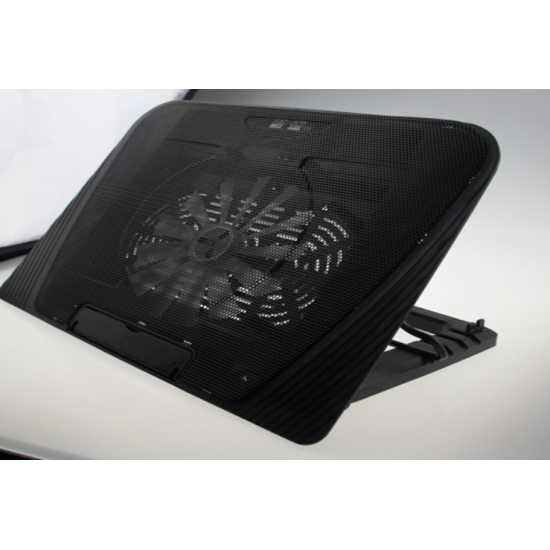 Ftohes Laptopi | Notebook Cooling Pad N151