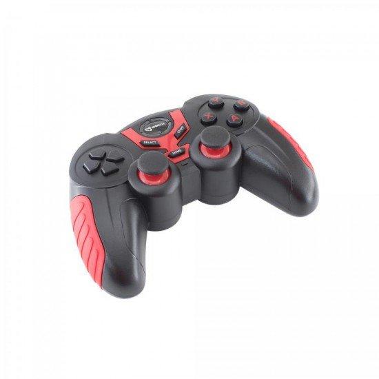 Leve Kontrolli per Lojra SBOX me Bluetooth | Game Controller GP-2024