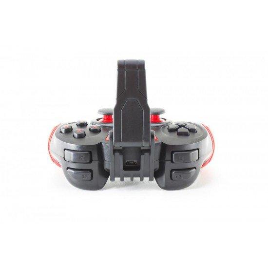 Leve Kontrolli per Lojra SBOX me Bluetooth   Game Controller GP-2024