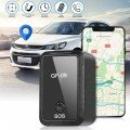 GPS per Makine