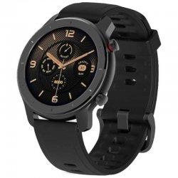 Smartwatch Amazfit  GTR Lite 47mm | Amazfit  GTR Lite