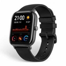 Smartwatch Amazfit GTS me GPS | Amazfit GTS