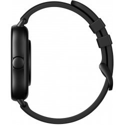 Smartwatch Amazfit GTS 2e | Amazfit GTS 2e