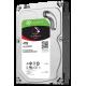 "Hard Disk i brendshem Seagate HDD 4TB 64MB 3.5"", IronWolf NASSata III"