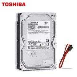 Hard Disk i Brendshem HDD 1TB, 3.5 inch, 7200rpm, 32MB
