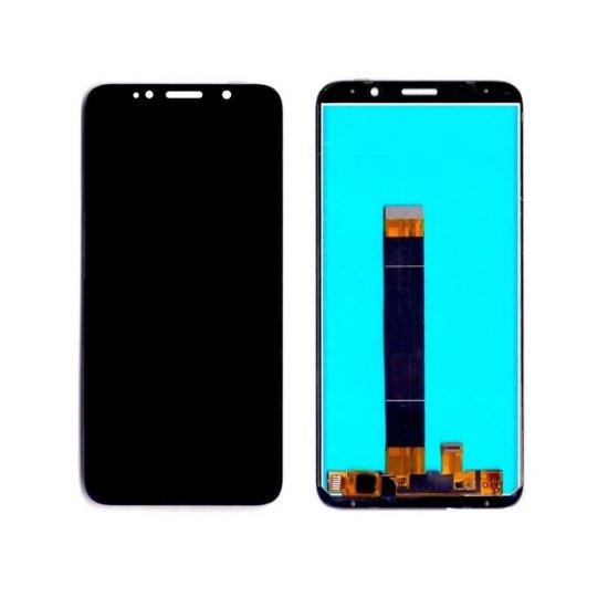 Ekran Origjinal per Huawei Honor 7S