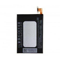Bateri Htc One M8